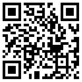 温州民申工程机械租赁有限公司